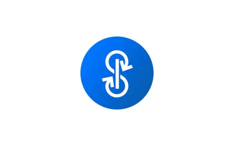 yearn finance crypto