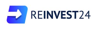 Reinvest24 beleggen